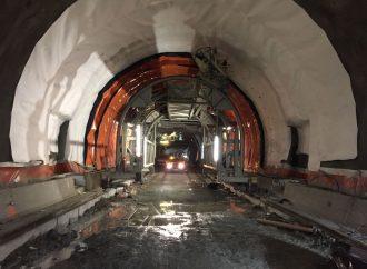 Tunel Višňové má regulárneho víťaza, kedy sa sprejazdní?