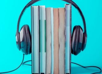 Turčianska knižnica rozširuje možnosť vypožičiavania audiovizuálnych kníh