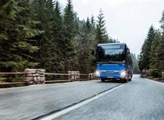 Zmena režimu prímestskej autobusovej dopravy od 19. apríla
