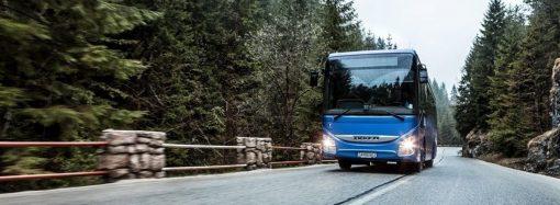 Zmeny v autobusovej doprave od 19. apríla