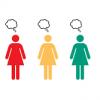 Ženy v podnikaní hodnotia rok 2020