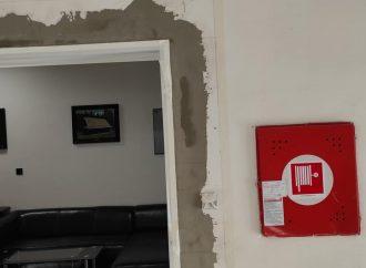 Kysucké múzeum v Čadci zveľaďuje svoje priestory