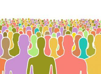 Záujem o asistované sčítanie je v Žiline nižší, možnosť sčítať sa trvá len do 13. júna