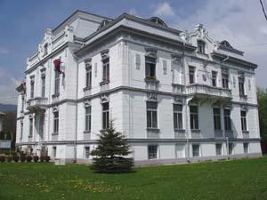 Mestský úrad Vrútky je pre verejnosť zatvorený do 5.2.2021