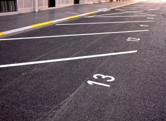 Zmeny v parkovaní v meste Martin