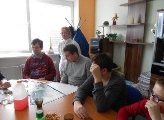 Mária Cetkovská z OZ Bodkáčik: Aktuálna situácia nás veľmi zasiahla