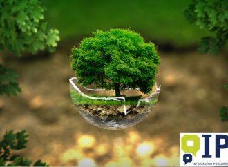 Pracujete na projektoch v oblasti životného prostredia v mestách? Toto vás môže zaujímať