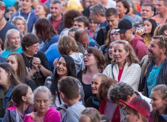 Komunitný plán sociálnych služieb Liptovského Mikuláša na roky 2021 až 2025 bude zameraný na zvyšovanie kvality života znevýhodnených obyvateľov