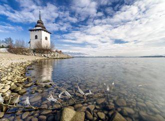 Nový turistický sprievodca predstaví Liptov na 240 stranách