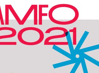 Celoštátna postupová súťaž a výstava amatérskej fotografickej tvorby AMFO bude opäť v Martine