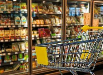 Mesto Žilina pomôže ľuďom v karanténe, zariadi im nákupy