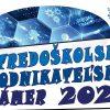 Žilinský samosprávny kraj vyhlasuje 11. ročník ocenenia Stredoškolský podnikateľský zámer