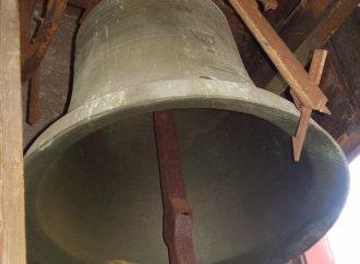 Zvony v evanjelickom kostole v Príbovciach majú už 95 rokov