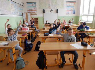 Zápisy detí do škôl v Liptovskom Mikuláši začínajú už 12. apríla