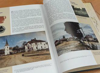 Dejiny Liptovskej Ondrašovej vám priblíži nová publikácia