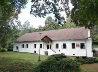 Galéria Márie Medveckej v Tvrdošíne otvára svoje brány