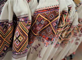 Šatnica Matice slovenskej sa pripravuje na oživenie slovenskej kultúry