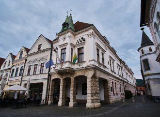 Umelecké dielo na Mariánskom námestí v Žiline bude pripomínať dve významné výročia