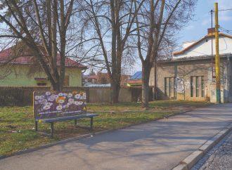 Do konca roka obnoví mesto Žilina päť zastávok MHD, jedna nová pribudne na Hôreckej ceste