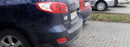 Za parkovanie na sídliskách v Martine si zaplatíte. Čo z toho budete mať?