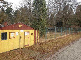 ZOO kútik s detským ihriskom v Liptovskom Hrádku čaká veľká modernizácia