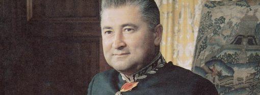 Významný slovenský krajan Štefan Boleslav Roman sa narodil pred sto rokmi