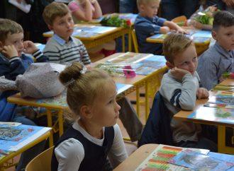 Do prvých ročníkov bolo po elektronických zápisoch v Liptovskom Mikuláši v apríli zapísaných 317 detí