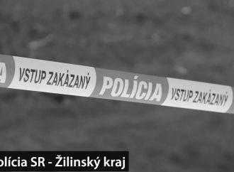 V obci Východná našli muža bez známok života