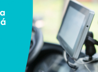 Novinka pre cestujúcich linkami ARRIVA Liorbus – úhrada cestovného mobilným telefónom