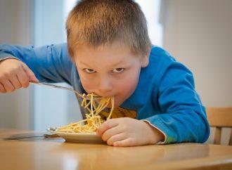 Od septembra mesto Ružomberok začne variť školákom aj bezlepkovú, bezlaktózovú ašetriacu diétu