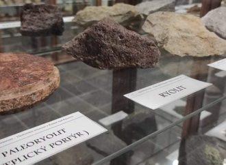 Kysucké múzeum otvorilo svoje brány
