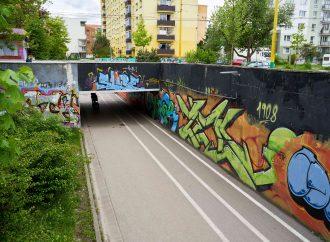 Most na Ulici Matice slovenskej prejde rekonštrukciou, práce sa začnú v júni
