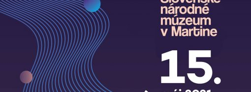 Noc múzeí a galérií v martinskom SNM