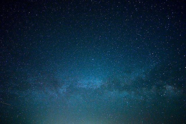 Užite si Letné astronomické kino v Žiline