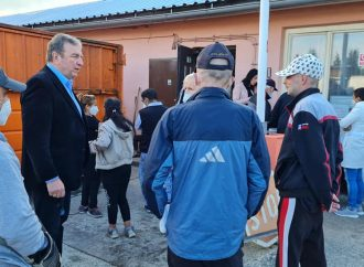 Po kovidovej prestávke spúšťa úrad práce v Liptovskom Mikuláši aktivačné práce