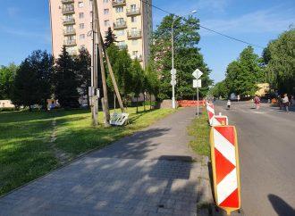 Do konca júna v Liptovskom Mikuláši pribudne ďalší úsek vnútromestskej cyklotrasy