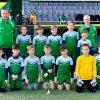 Futbalové leto v Liptovskom Mikuláši napíše už siedmy ročník