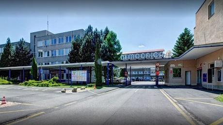 Žilinský kraj nesúhlasí s navrhovaným reformným plánom nemocníc