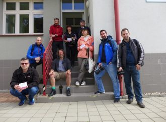 Fotomaratón Martin 2021- Zabávaj sa s fotografiou