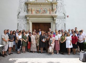 Považské múzeum hostilo Festival múzeí