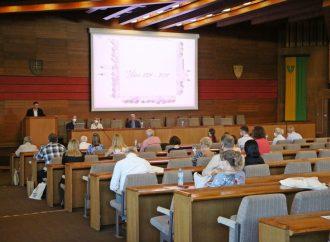 Konferencia Žilina 1321 – 2021 odhalila nové skutočnosti