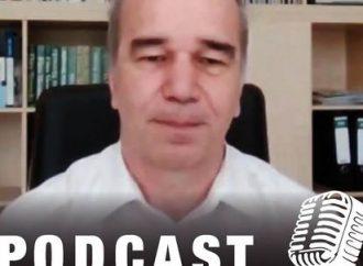 Vypočujte si podcast Žilinskej župy