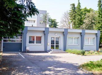 Mesto Žilina zrekonštruovalo štyri nájomné byty v Bytovom dome Lesník na ulici Pri Rajčianke