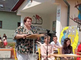Základná škola Pavla Országha Hviezdoslavova v Trstenej oslavuje 50. výročie