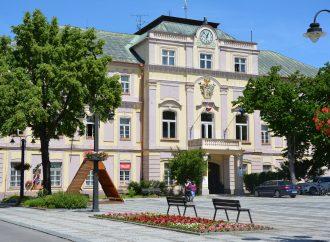 Zastupiteľstvo v Liptovskom Mikuláši bude rokovať o zámere odpredaja župného domu