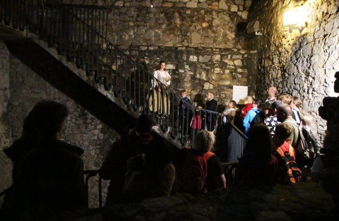 Považské múzeum pripravilo august plný podujatí