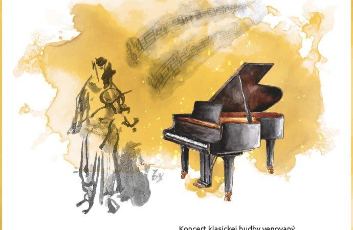 Doprajte si kvalitný hudobný zážitok. Vypočujte si Odkazy II