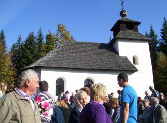 Zborovania sa po dvoch rokoch opäť stretnú v Múzeu kysuckej dediny vo Vychylovke