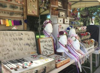 Turčianske kultúrne stredisko pozýva na podujatie Remeslo zTurca