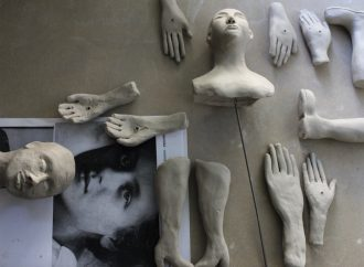 Liptovské kultúrne stredisko pripravilo remeselný kurz
